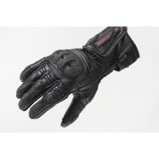 Octane 314-1 Gloves
