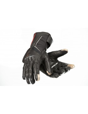 Octane Blast Glove (4 Season - 3 Layer - Water proof)