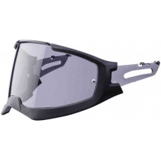 Caberg Ghost Clear or Tinted Visor Replacement with Pinloc