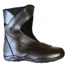 Eleone Star 2 Boots NOW $99 LIMITED STOCK SIZE 44 ONLY were $185