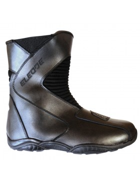 Eleone Boots NOW $129 LIMITED STOCK SIZE 44 ONLY were $185