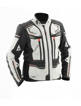 Octane Radiator ¾ Textile Jacket