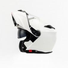 TORQ 271 Flip White