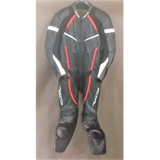 Brixton Race Suit (1 ONLY) Grab a bargain Small Size