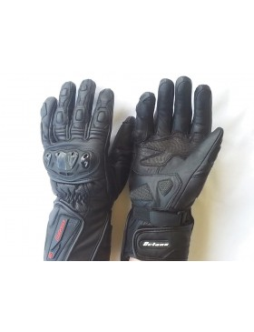 Octane Raptor Gloves - Limited Sizes XS & M Only