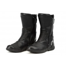Eleone TX3 Touring Boots