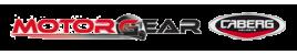 Motorgear Ltd