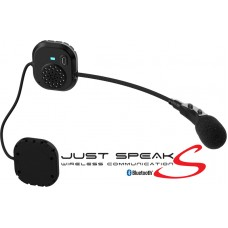 Just Speak S Universal Bluetooth Unit