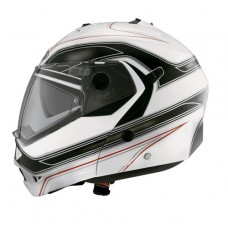 Caberg Duke Booster (were $495 now $299 XL Only)