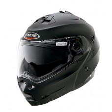 Caberg Duke Matt Black