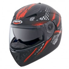 Caberg V2R-R Xhosa NOW $99.00 XS Only LIMITED STOCK were $460