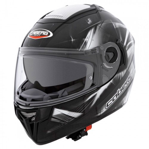 View our helmet range